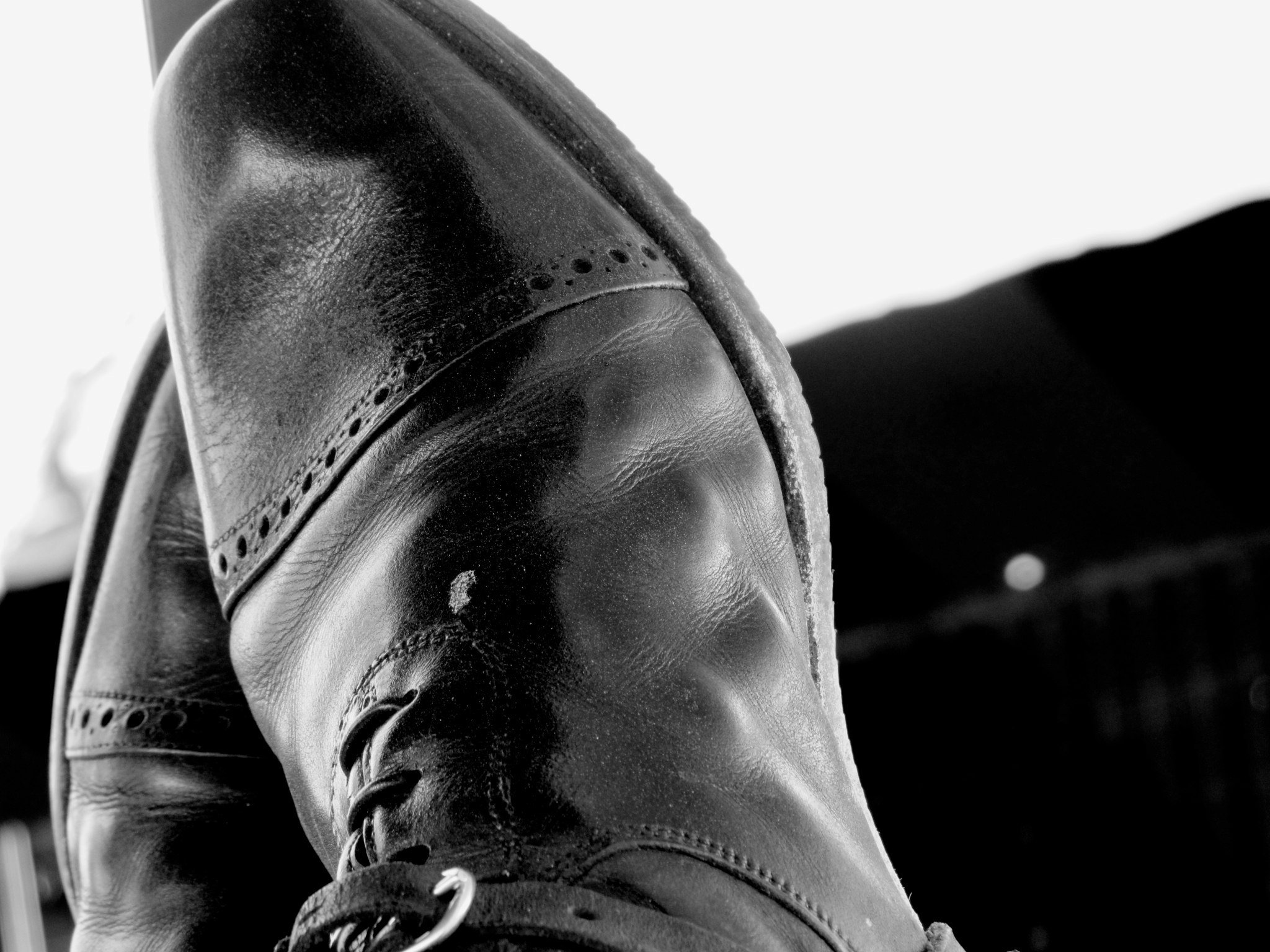 Boots3 (1)